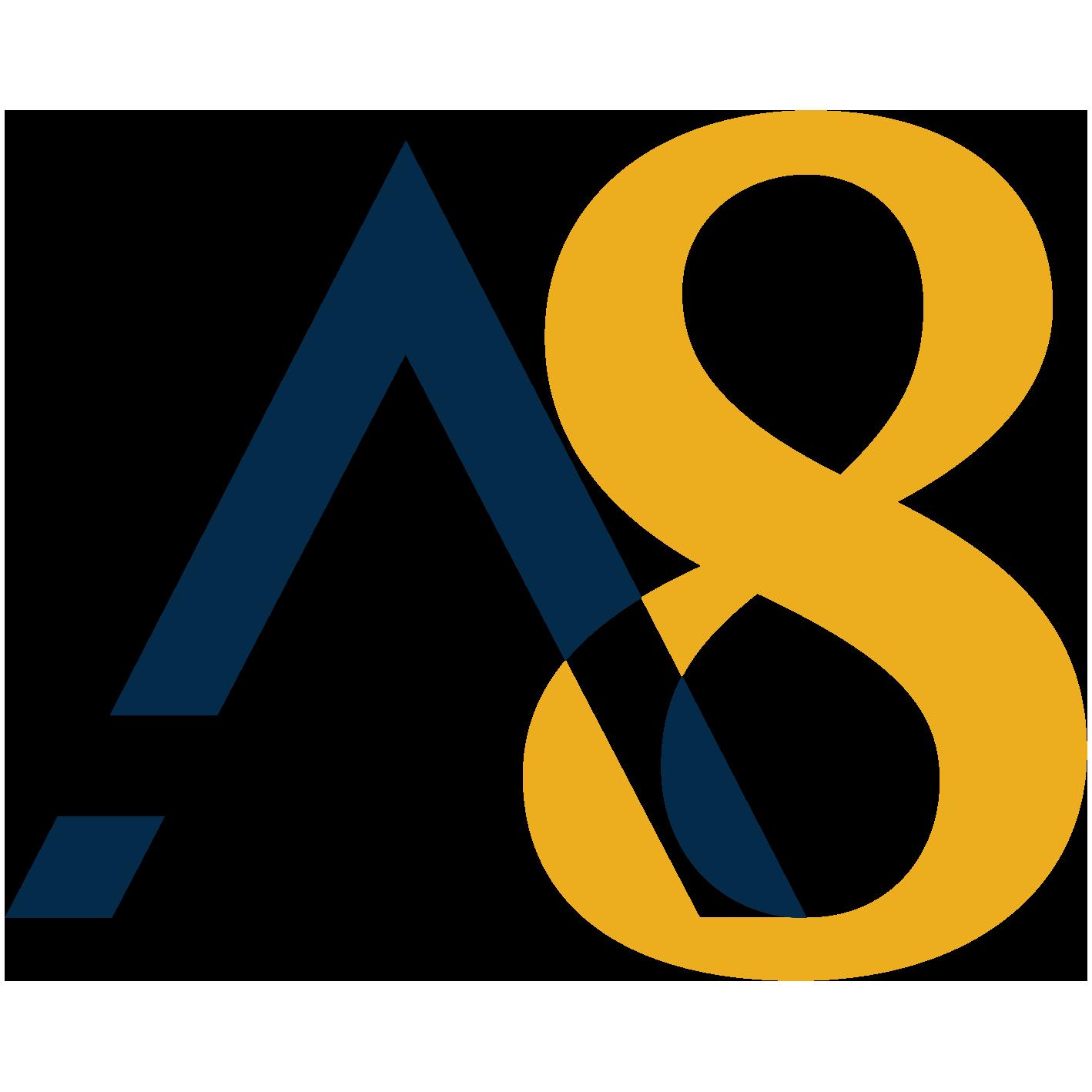 monogrambg