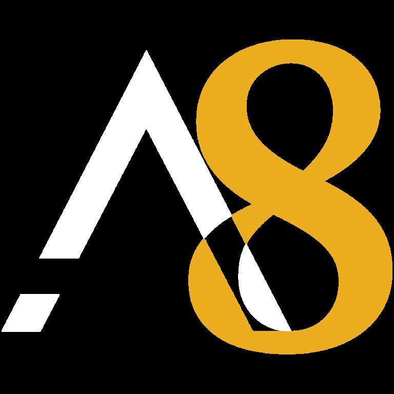 monogrambgw