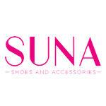 Suna Shoes