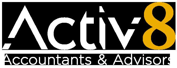 Activ8 Accountants & Advisors